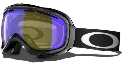 4f7ca6b272 Oakley Unisex-Adult Elevate Goggle