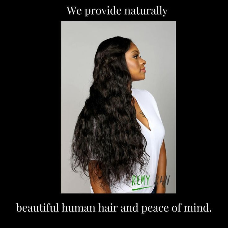 62 Likes 5 Comments Remy Hair Facts Sales Tips Realremyraw