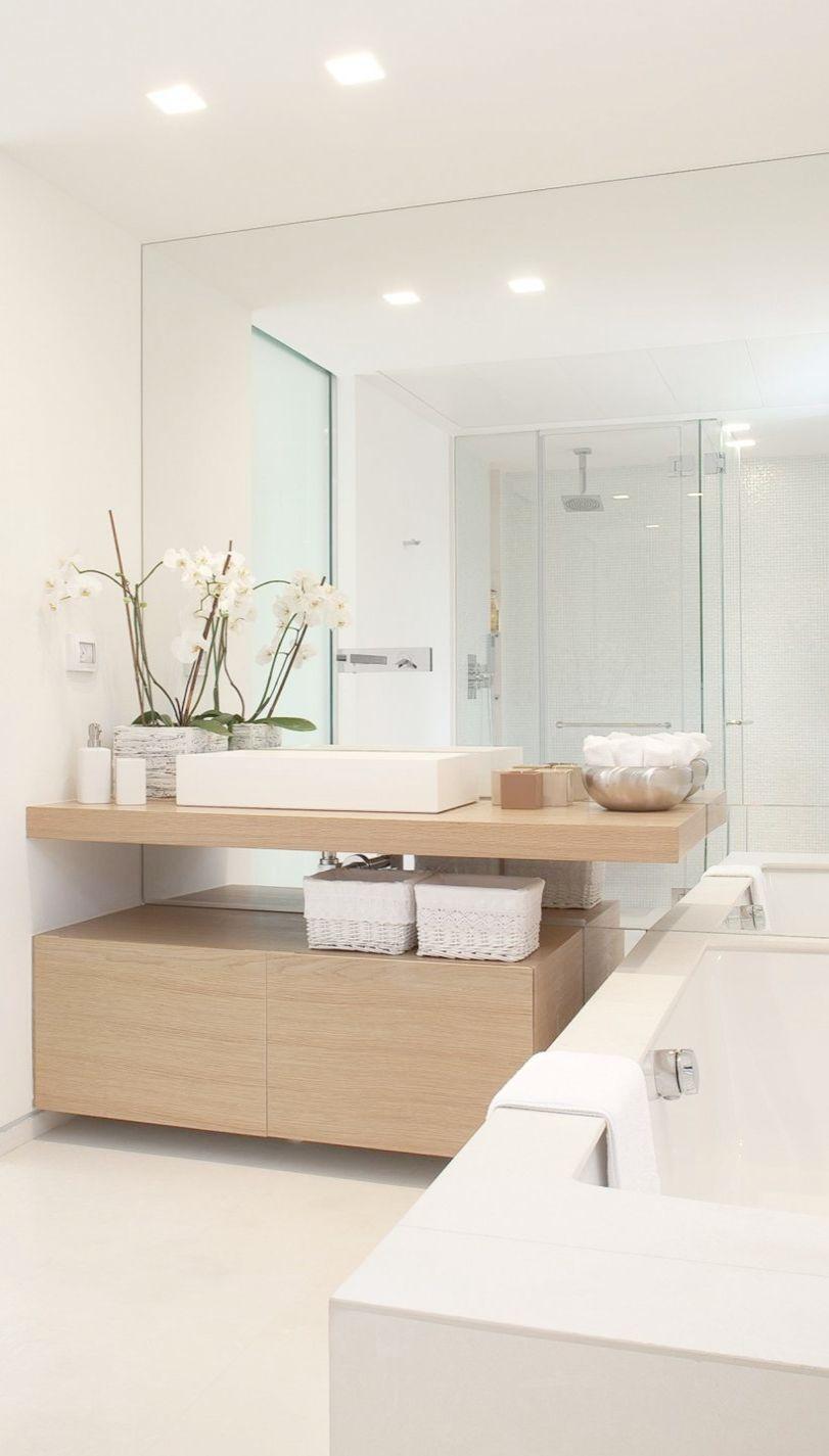 Vintage bathroom interior stunning ue bathroom interior designs for home d  modern bathrooms