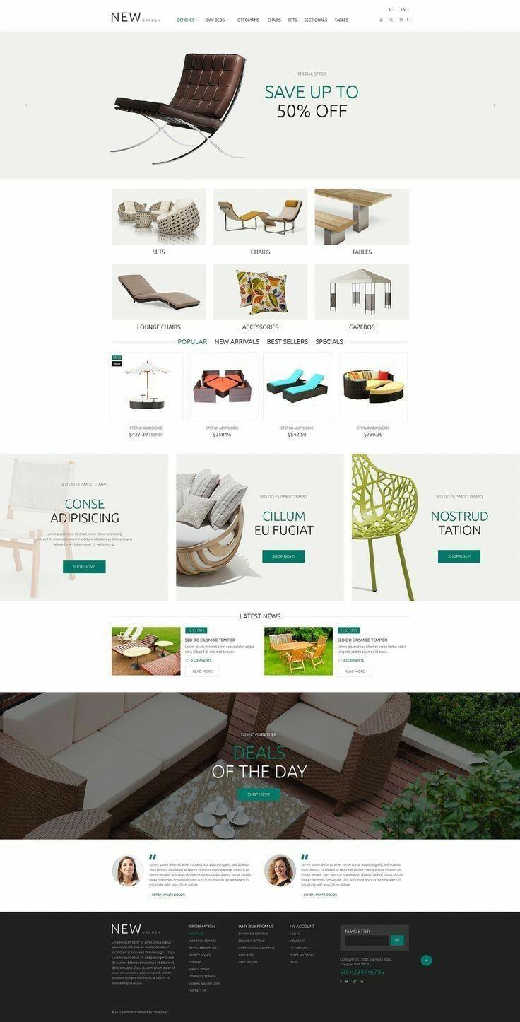 Organic Gardening For Dummies in 2020 Custom website