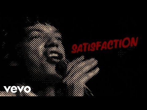 Youtube The Rolling Stones Melhores Bandas De Rock Keith Richards