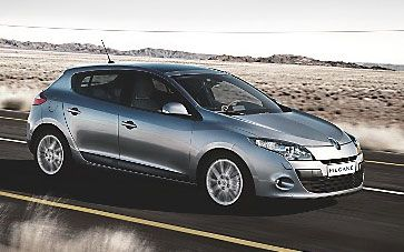 Here S A Great Deal On The Renault Megane Car Coupe Diesel