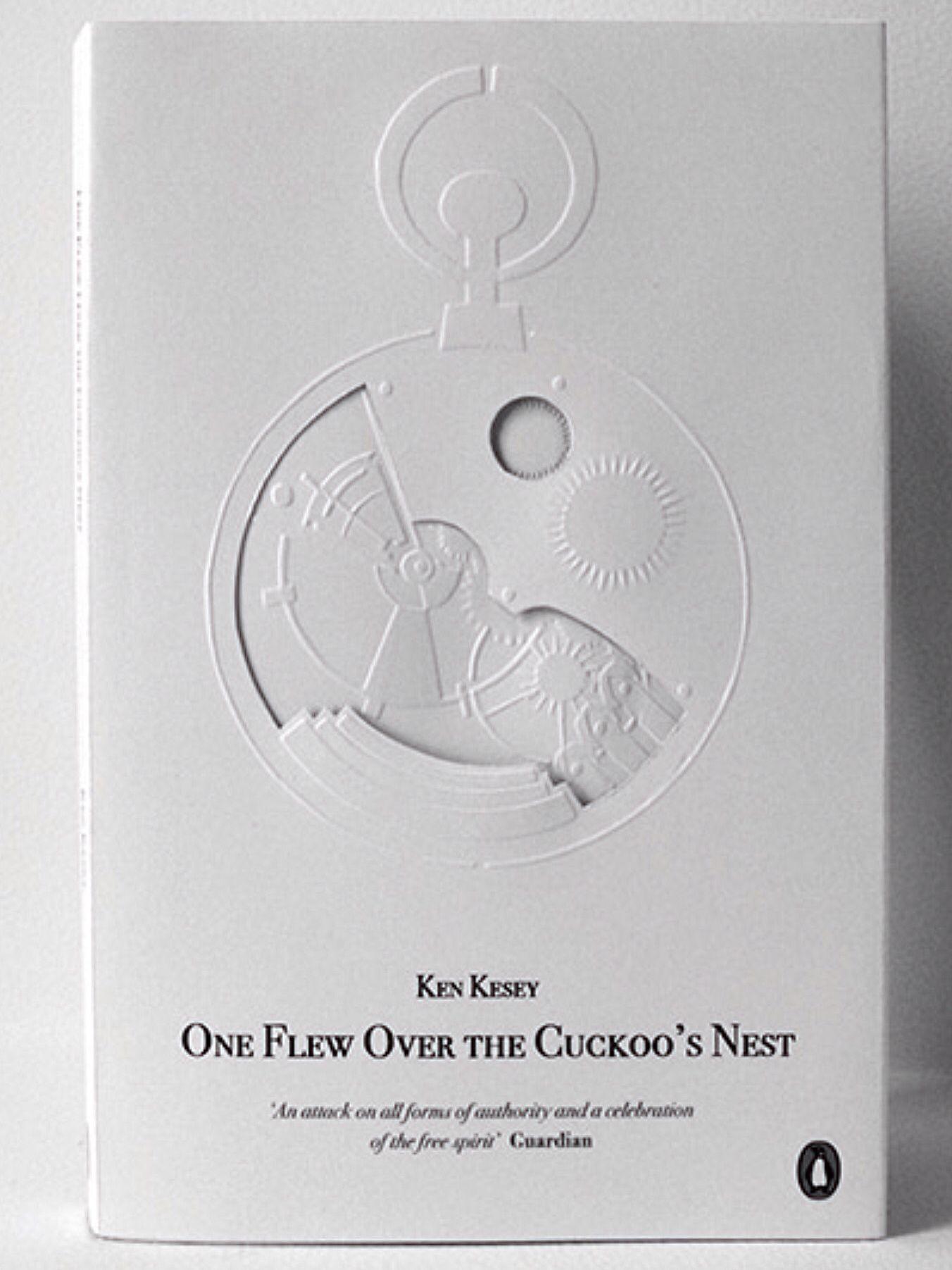Joanna Halpin | Penguin design award book cover
