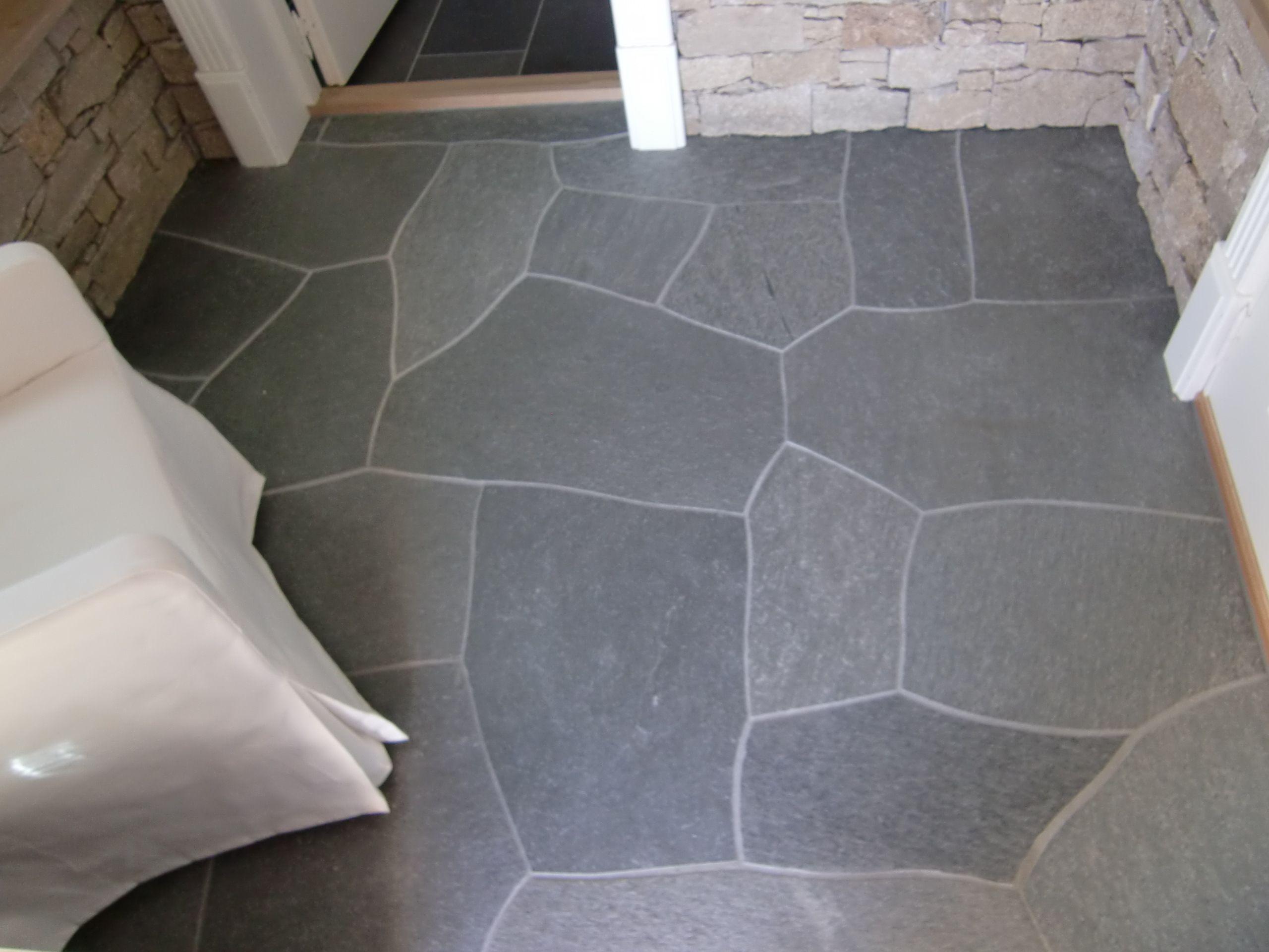 naturstein gulv google sà k gulvmaterialer pinterest ricerca