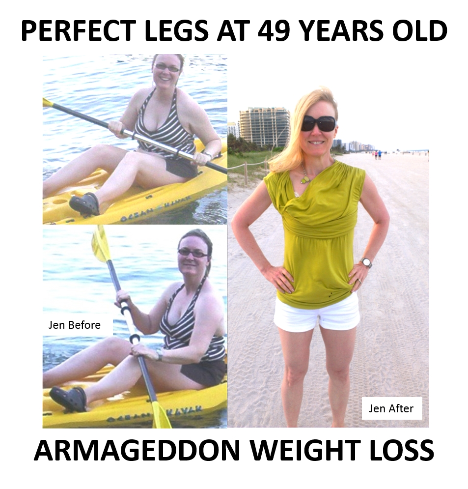 Best walking dvd for weight loss