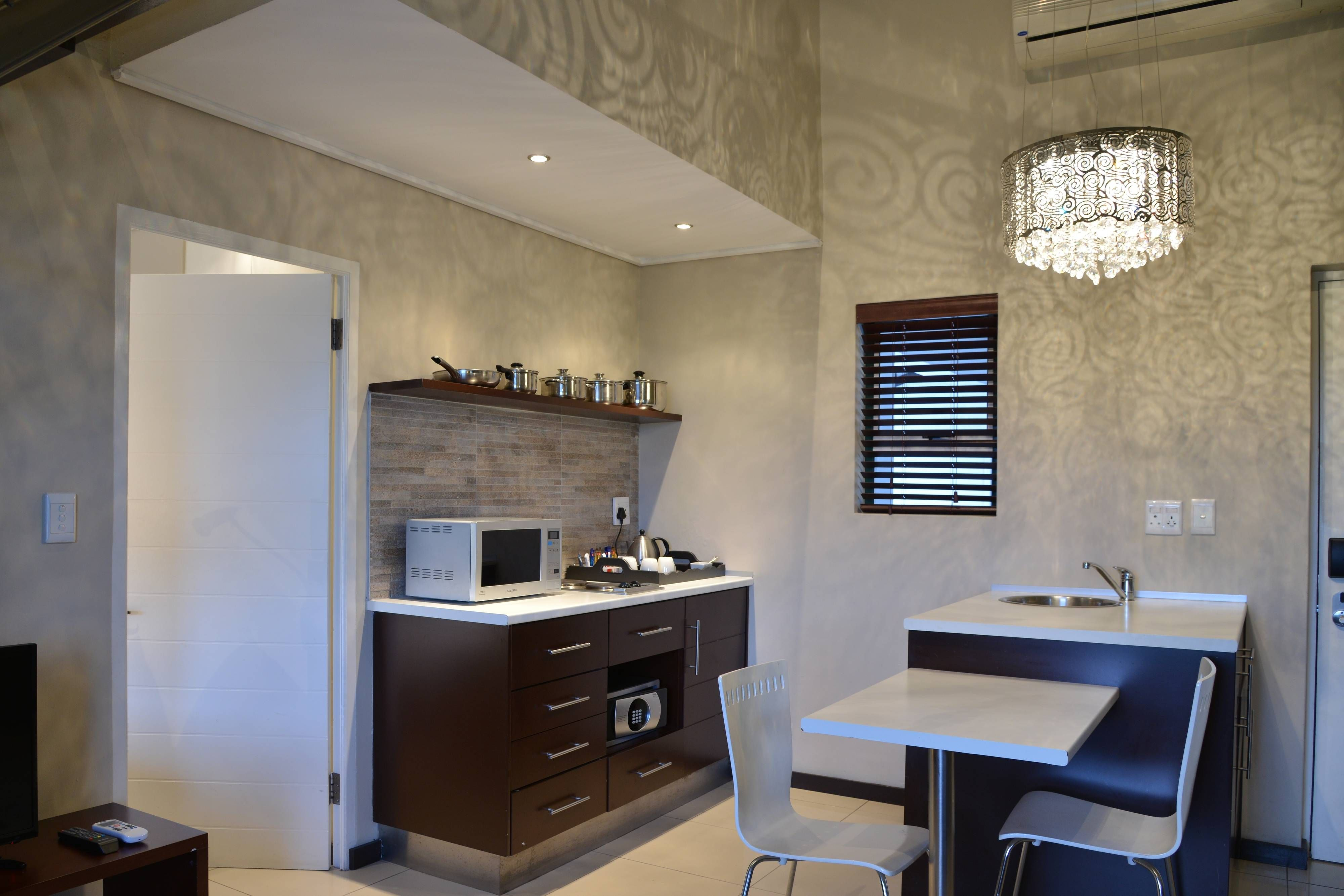 interior designers cape town northern suburbs town