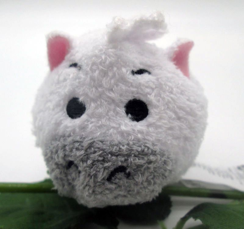 Tsum Tsum Disney Coco Pepita Exclusive 3.5-Inch Mini Plush