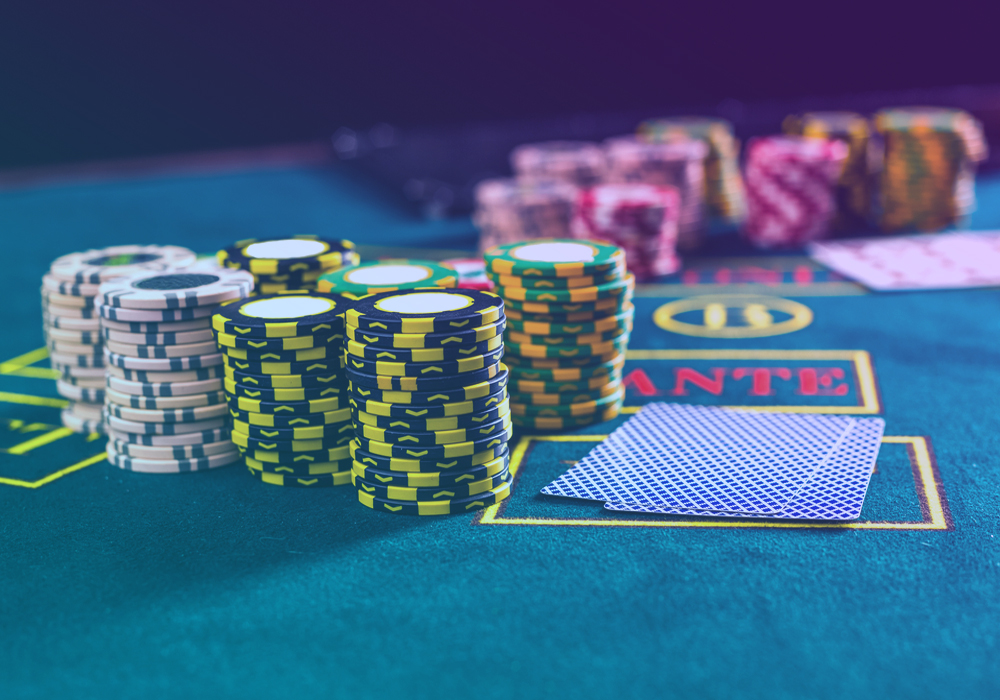 Poker Skills to Get Success in Real Money Game in 2020