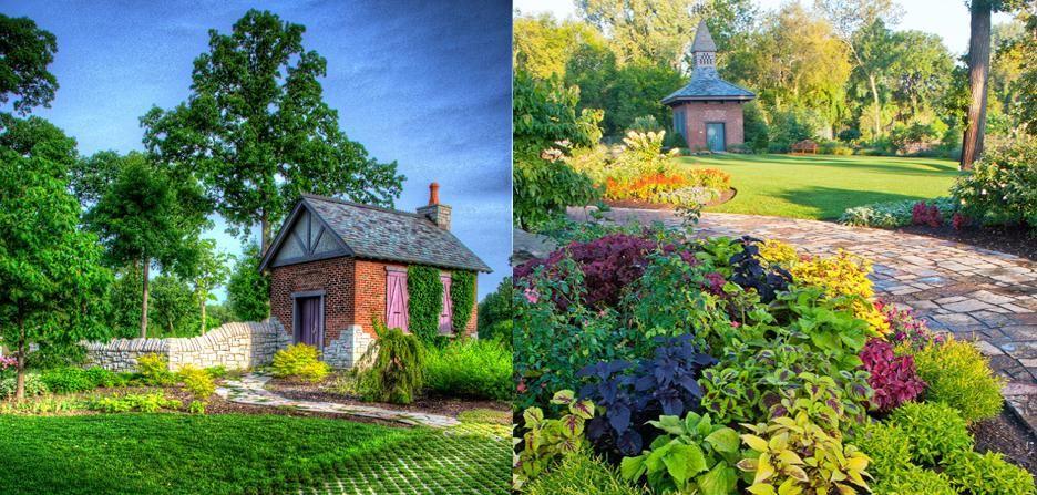 ea0552e4d0562cb2f8439a61a64d7a2a - Wellfield Botanic Gardens In Elkhart Indiana