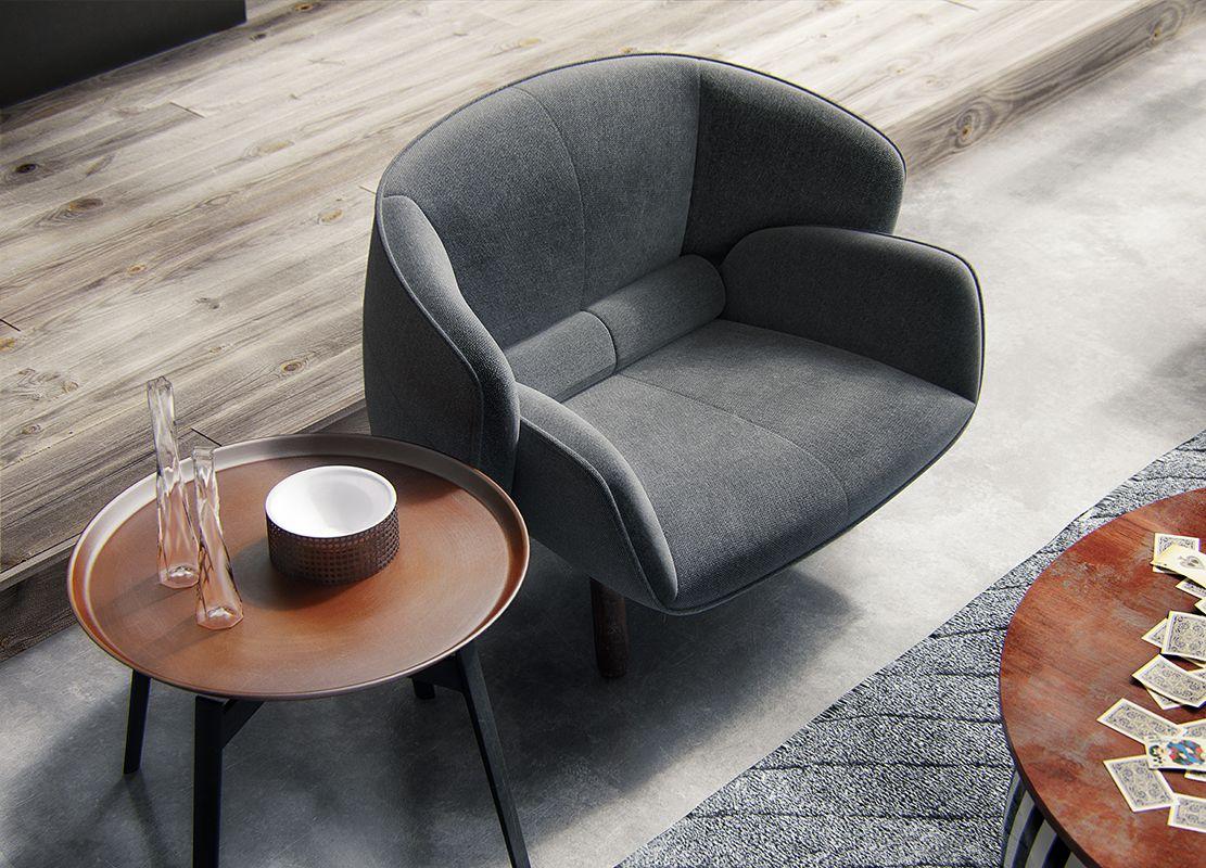 KitchenAid  Mobilier design, Meuble de style, Mobilier de salon