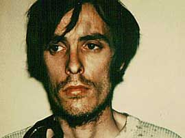 Richard Chase was found guilty on 6 counts of murder and was to die in the gas chamber.On 26 of December 1980 killed himself in jail with an overdose of pills.