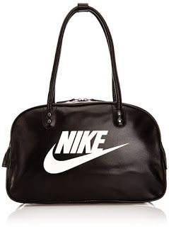 Mochila Color Nike Schultertasche Heritage SI Shoulder Club