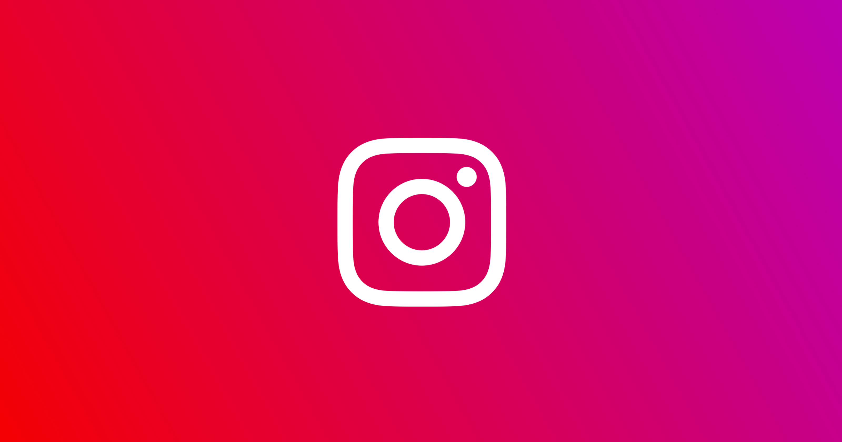 Instagram's new group chats sticker for Stories lets your