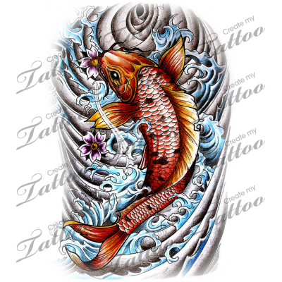 Pin On Fire Flame Tattoo Designs