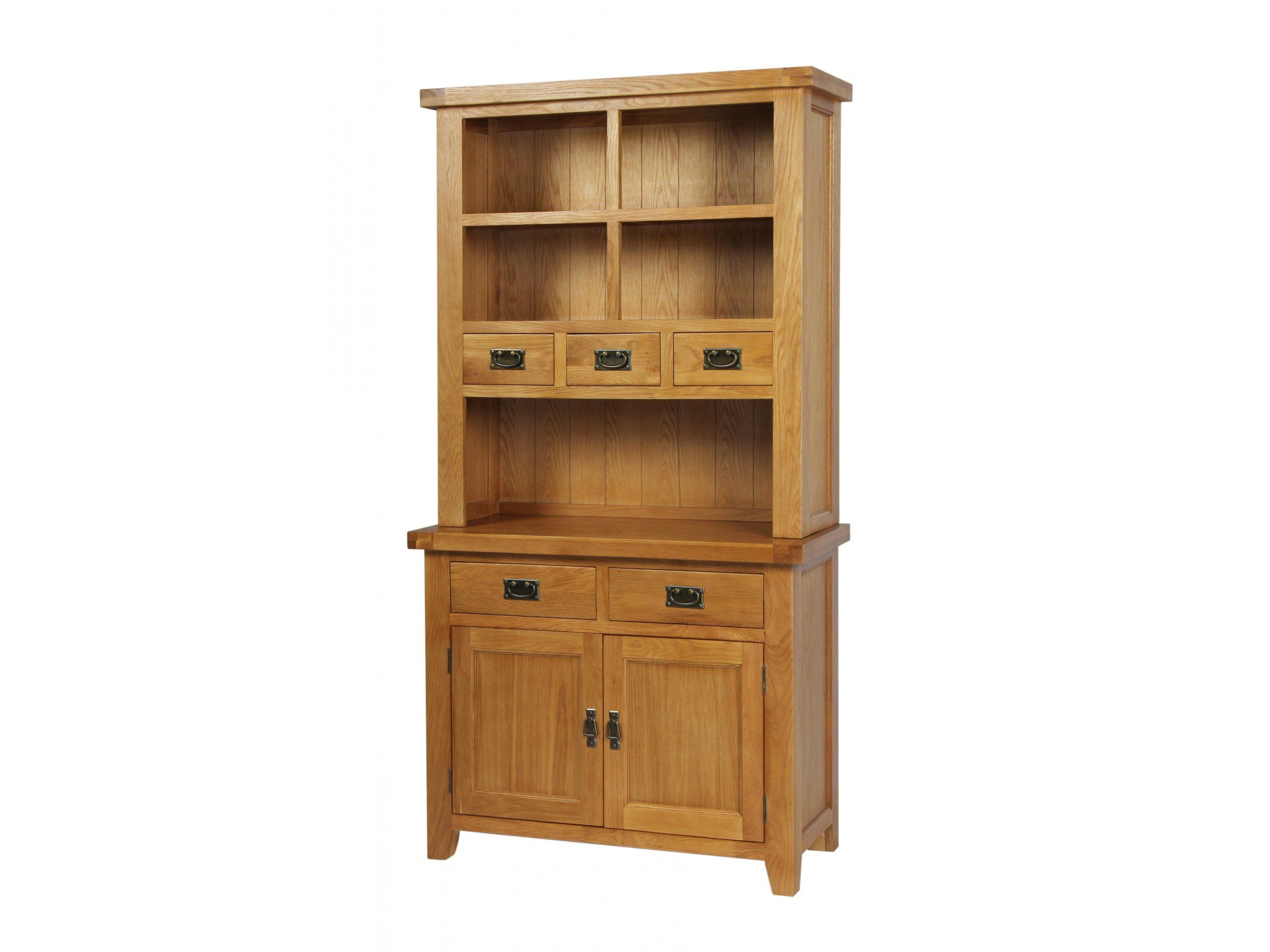 Hutch Display Cabinet Small Buffet Hutch Oak Display Cabinet From Top Furniture