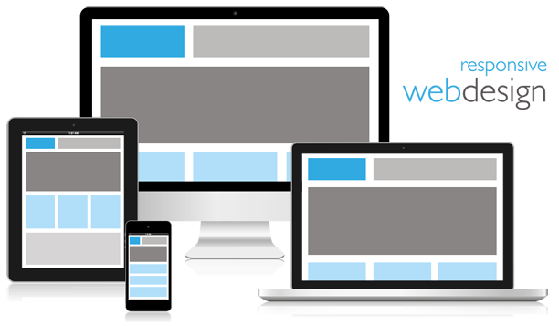 Volusion,#bigcommerce,#wordpress,#magento,#joomla,#hubspot,#html5 ...