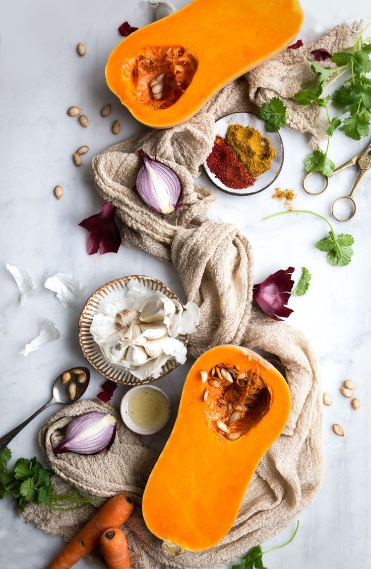 FOOD STYLING AND FOOD PHOTOGRAPHY COURSE MARCH 2018 — a