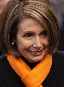 Nancy Pelosi Extraordinary Women Women Strong Women