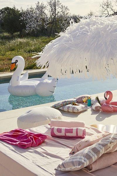 Photo of Arredo esterno: mobili, decorazioni e accessori outdoor | WestwingNow