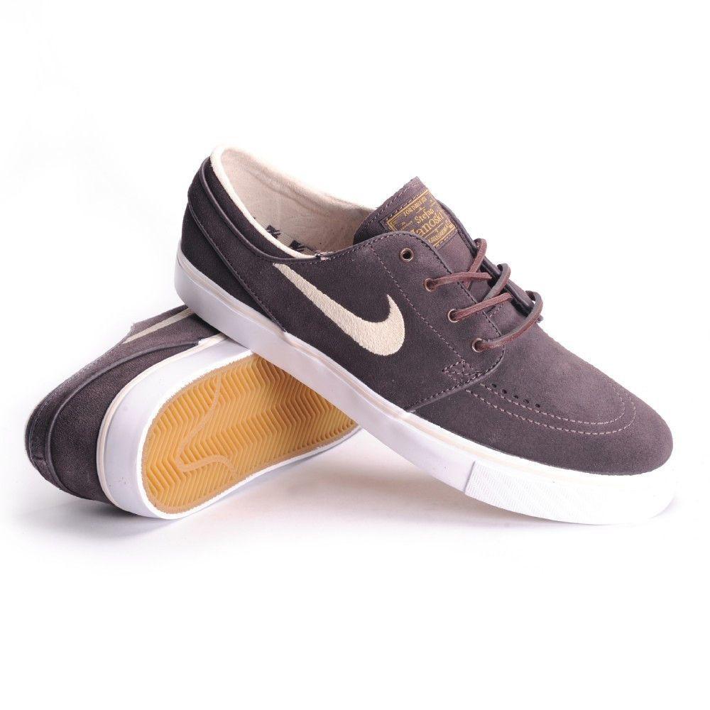 new style 5f183 f9487 Nike SB Stefan Janoski OG-Cappuccino Wht