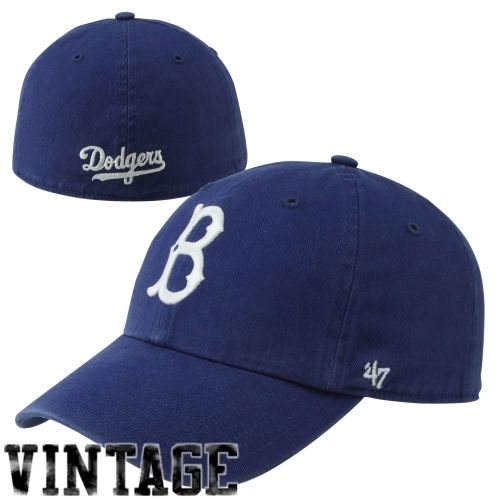 Brooklyn Dodgers Hats Save 30 Right Now Major Baseball Hats Brooklyn Dodgers Hat Dodgers Hats