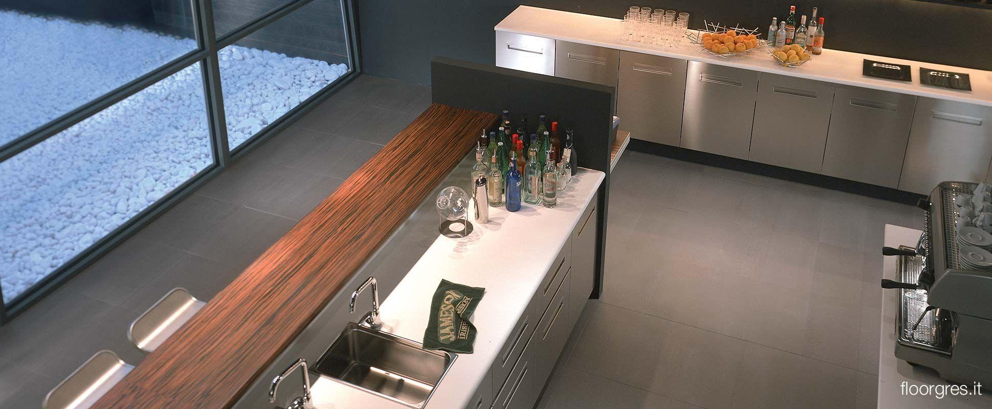 Recycled ceramic travertine tiles chromtech10 by floor gres recycled ceramic travertine tiles chromtech10 by floor gres dailygadgetfo Choice Image