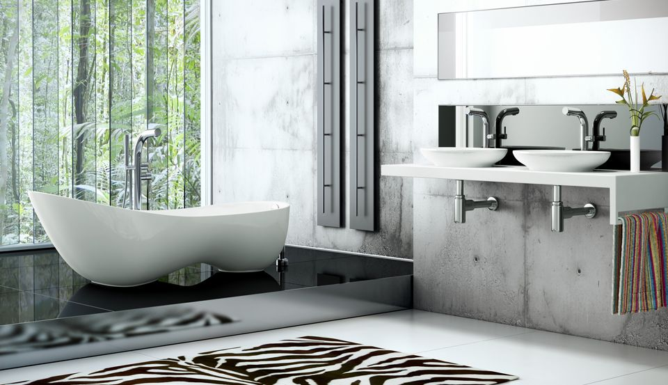 cabrits bathtub freestanding tub bathroom design usa