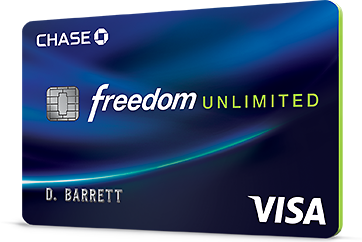 Earn A 150 Bonus After You Spend 500 On Purchases In Your First 3 Months From Account Opening Earn Chase Freedom Chase Freedom Card Chase Ultimate Rewards