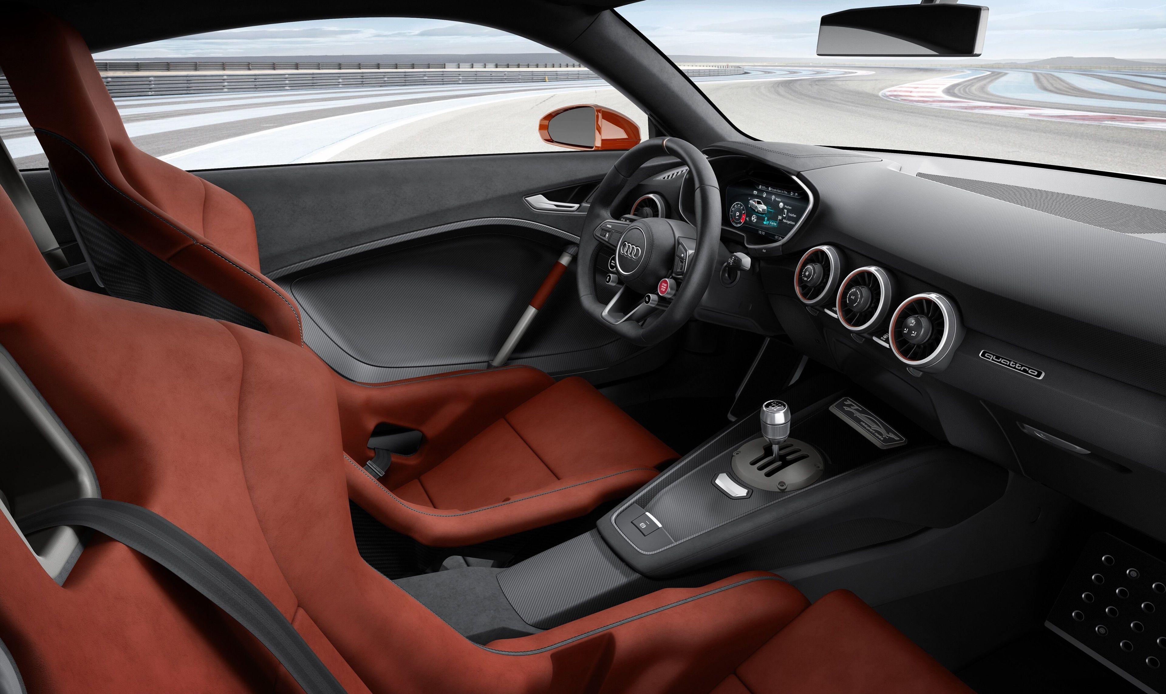 ea06672e2b881216cb3b5915b4b2d01f Stunning Ficha Tecnica Porsche 918 Spyder Concept Cars Trend