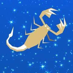 Skorpion Heute Horoskop