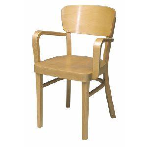 Armlehne Buche Massiv 119 EUR StuhlEinrichtungWohnzimmerFolding ChairFacility