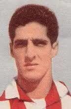 Alvaro (delantero)