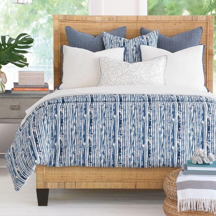 Eastern Accents Alden Comforter Wayfair 디자인