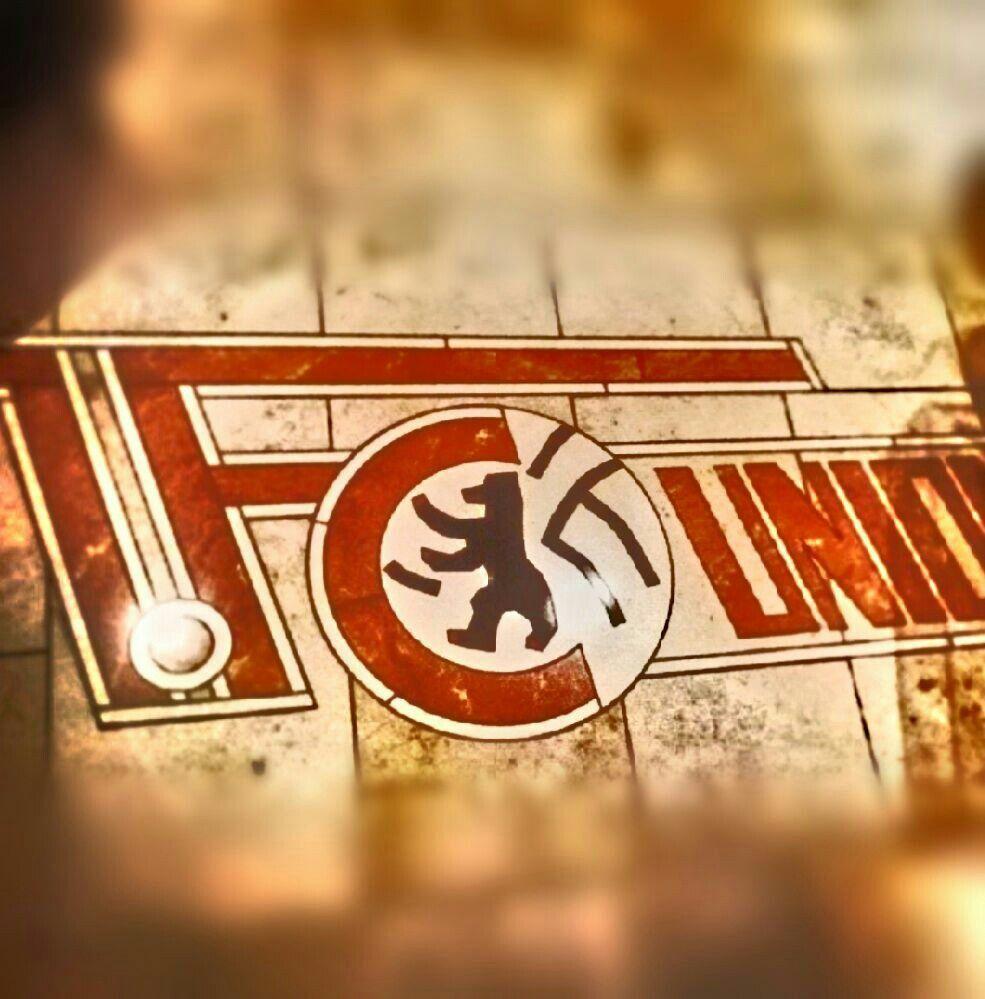 Bl 1 Fc Union Berlin