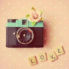Camera Tumblr Buscar Con Google Vintage Cameras Photography Apps Retro Camera