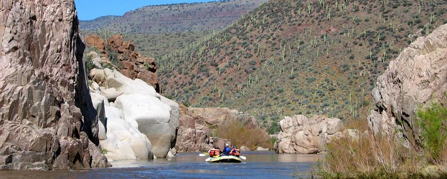 salt river indian community - Google Search