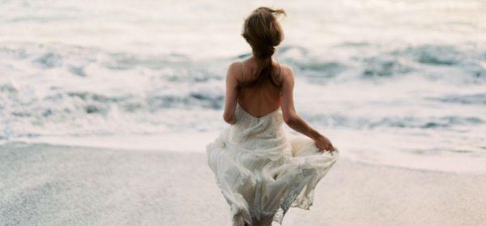 10 levenszaken die je beter zo snel mogelijk achter je kunt laten