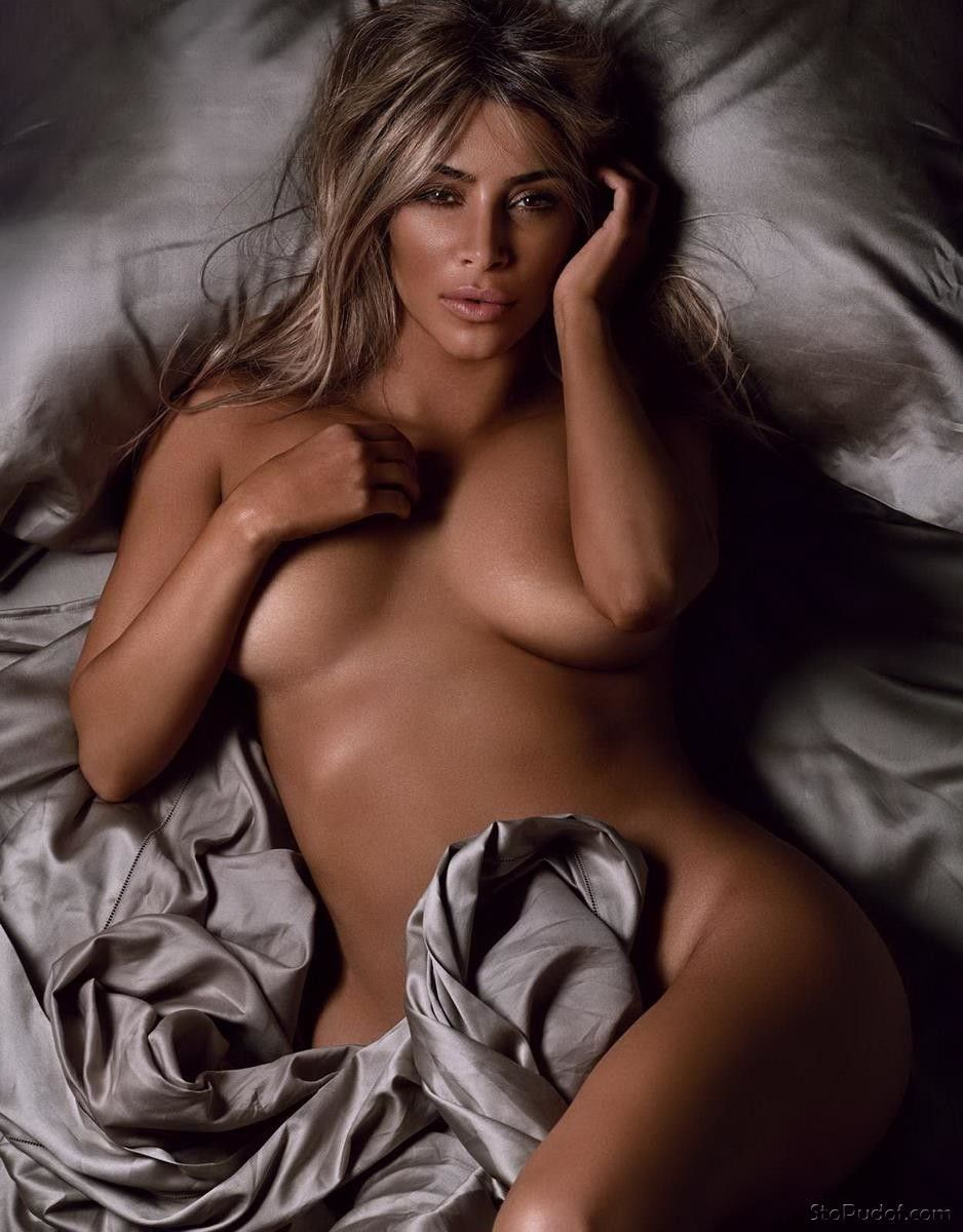 hot nude sex hollywood