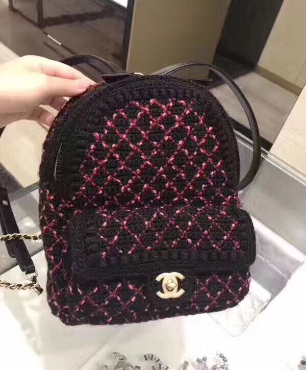 ad4b937f46 Christian Dior D-Bee Shopping Bag M8500 | Ladies Styling tips ...