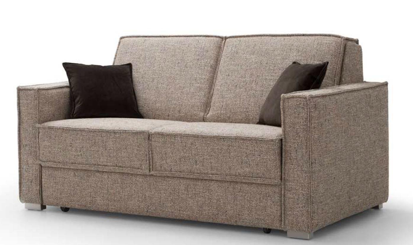 Schlafcouch Sedda Cora Sitzgarnitur Sitzen Sofa