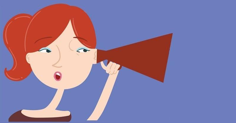 8 Types Of Listening That People Use Types Of Listening Listening Skills Public Speaking