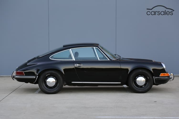 1969 Porsche 912 Manual 79 000 Porsche 912 Porsche Porsche 911
