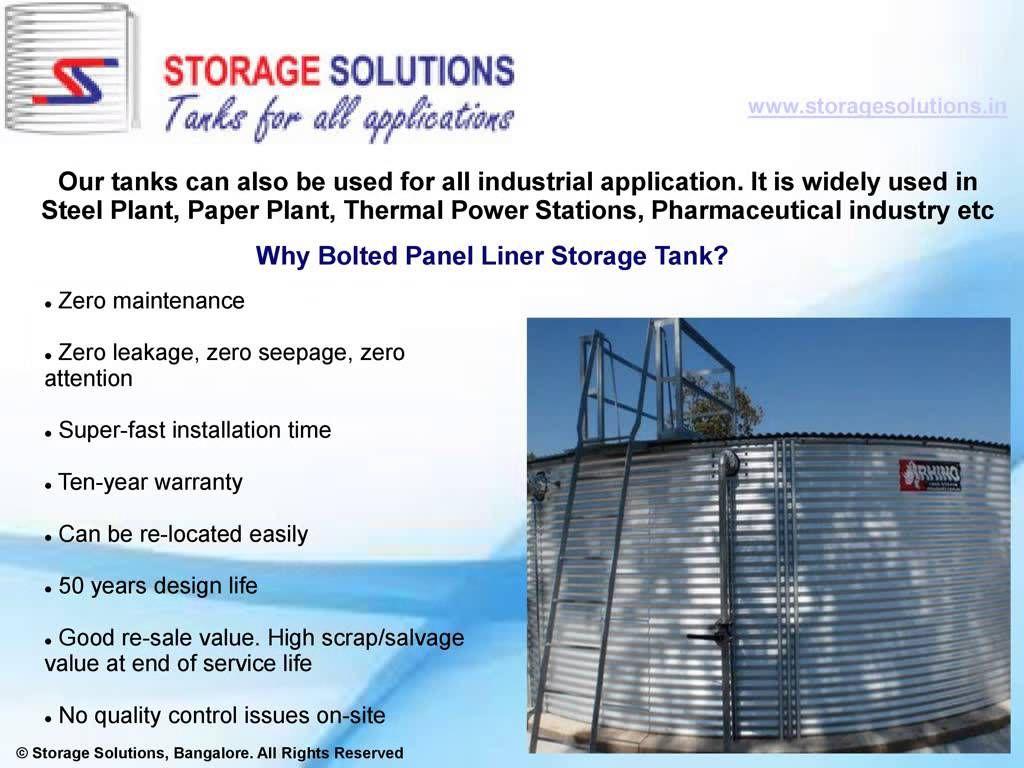 water storage tanks manufacturers-oil storage tanks manufacturers -Bolte.  sc 1 st  Pinterest & water storage tanks manufacturers-oil storage tanks manufacturers ...