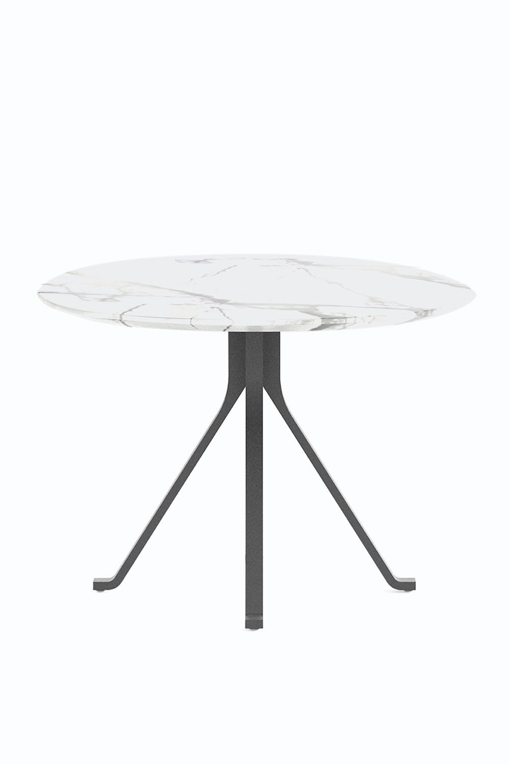 Blink Side Table Stone Top Stellar Works Stone Top Side Table Dining Table