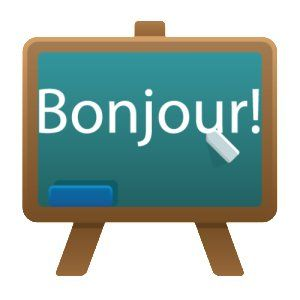 french class - Google Search