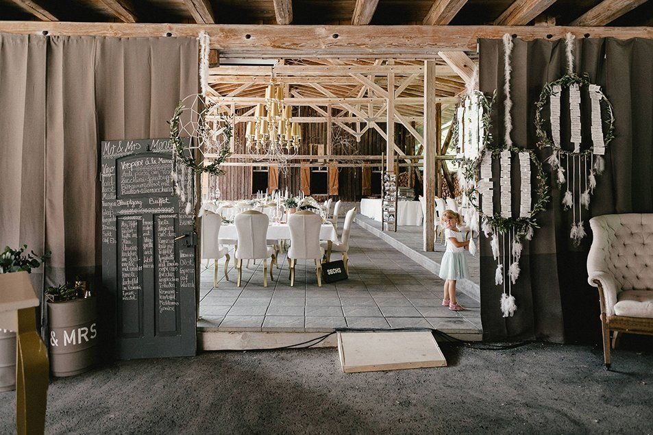 Hochzeit Im Magical Homes Hochzeit Vintage Stil Trauung