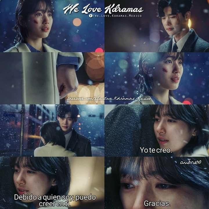 Pin De Cam En Quotes Dramas Frases De Doramas Dramas Coreanos Memes De Doramas