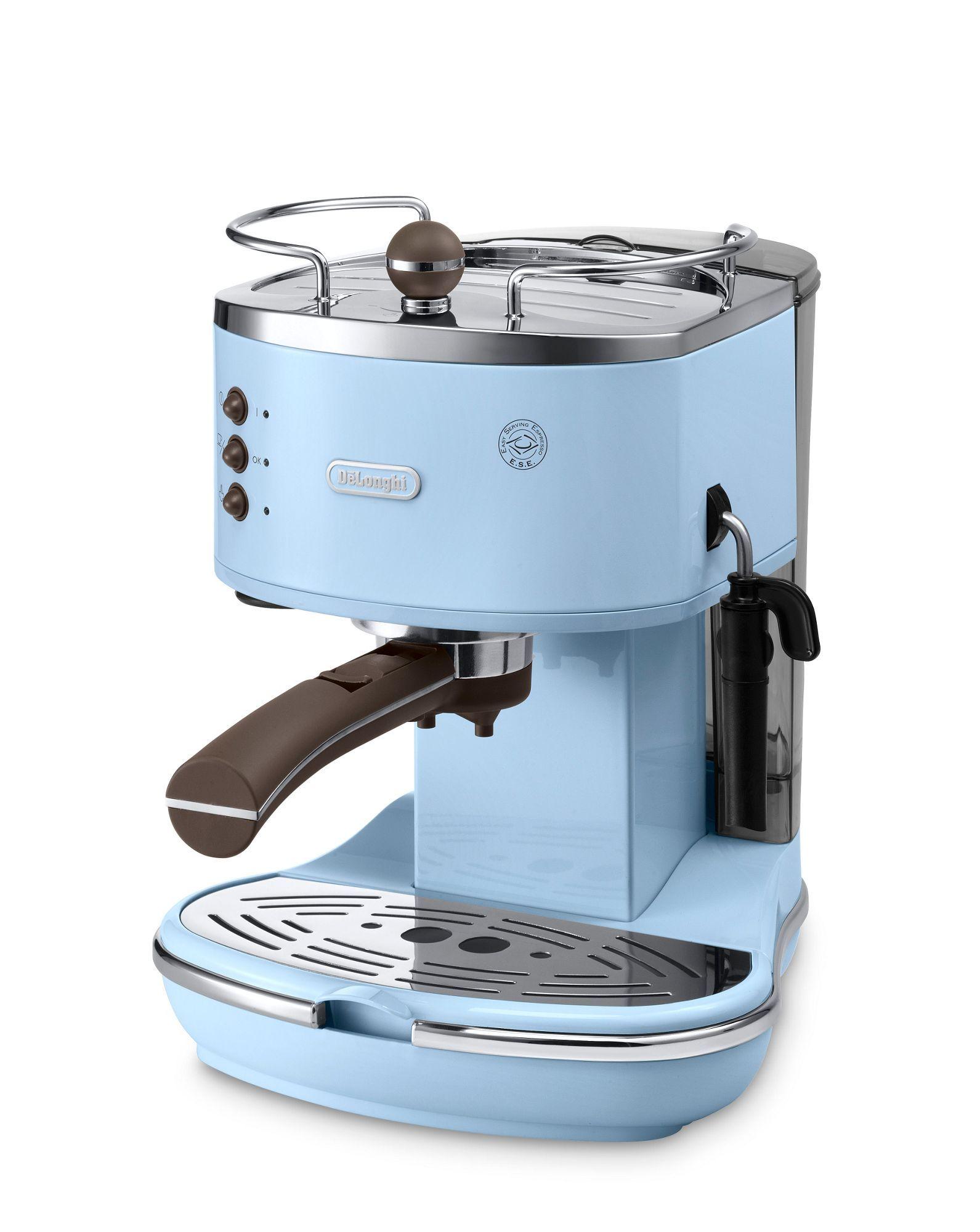 espresso cappuccino apparaat