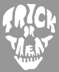 Image Result For Skull Pumpkin Template การ ต น In 2018