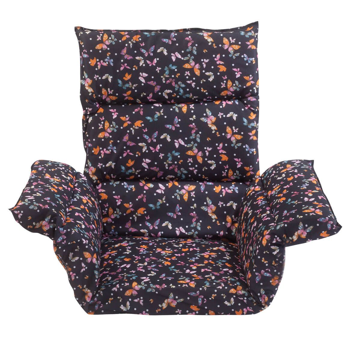 Pressure Reducing Chair Cushion Chair cushions, Rocking
